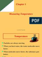 Temperature (68)