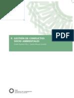 ConflictosDocumento_0