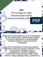 ess-1223651959282934-8