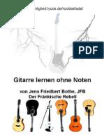 Gitarre_ohne_Noten_Jens_Bothe_de