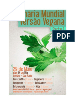 Vegan Mundo 1[1]