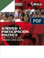 Juventud y Participacion Politica