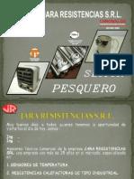Pesqueras - FINAL