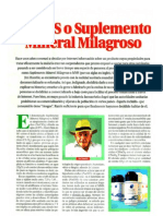 Mms Articulo Revista Discovery-salud Sept 2010