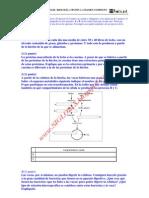 BIOLOGIA-SELECTIVIDAD-EXAMEN 7 RESUELTO-CATALUÑA-www.SIGLO21X.blogspot
