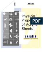 acrylic_physical_properties