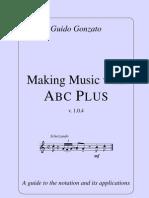 ABC Plus En