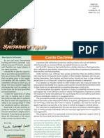 Rep. Culver Sportmen's Report