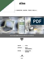 VT2006-FEK-D-1200