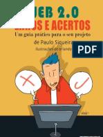 Web-2.0-Erros-e-Acertos