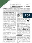Curso S. E. C. Estudo 00 Introdução ao Curso pág. 9 e 10