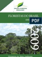 livro_portugus_95
