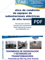Fenomenos Degradacion Deterioro Transform Adores Javier Acevedo[1]