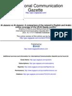 International Communication Gazette 2011 Fahmy 216 32