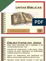 Perguntas_Biblicas2