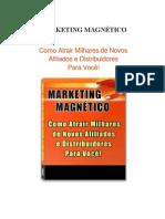 Marketing Magnetico