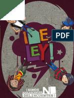 revista_deley