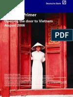 Vietnam DB