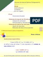 estequiometria (1)