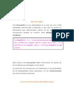 Guia2 Matematicas