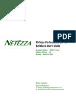 Netezza 4.6 User Guide
