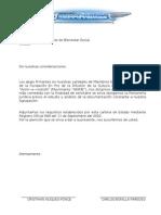 Estatuto Fundación Anim-e-motioN