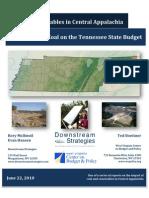 DownstreamStrategies-coalTN