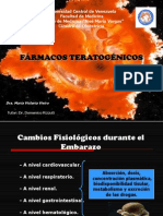 frmacosteratognicos-100109102600-phpapp02