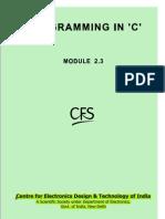 1395169319?v=1 be paper 1 discrete fourier transform concrete  at reclaimingppi.co