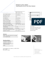 DataSheet - Titan Power Plus SU-3.0