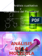 Expo de Farmaco_fluconazol