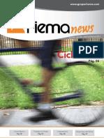 Informativo Riema_out-Dez11 (3)