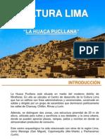 HuacaPucllana