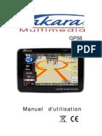 GP56_UserManual_FR