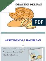 COMO_SE_HACE_EL_PAN