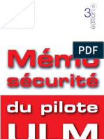 Memo Securite 2011_ed3