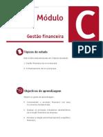 13.Gest__o_financeira