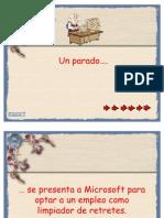 Un_parado