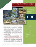 Informe Temporal de La Vertiente Del Pacifico y El Valle Central 16nov10[1]