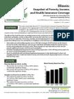 Illinois Fact Sheet