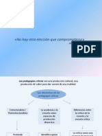 Pedagogias_criticas