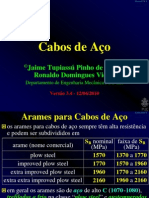 Cabos