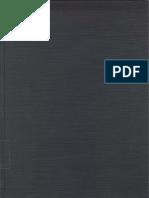 Civil Affairs Handbook Bulgaria Section 13