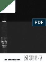 Civil Affairs Handbook Denmark Section 7