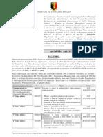 04824_02_Citacao_Postal_cmelo_APL-TC.pdf