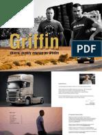 Katalog Scania Griffin - Final_256006