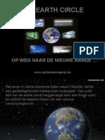 De Earth Circle