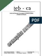 Opera+º+Áes unit+írias_2005