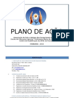 PLANO_DE_ACAO_2010