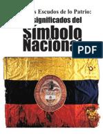 Otros Escudos de Lo Patrio Version 1